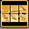 Tubulação Cleaner Craft Tutori icon