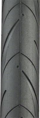 Schwalbe Marathon Supreme Tire, 700x40 EVO alternate image 0