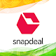 Snapdeal Online Shopping App India apk