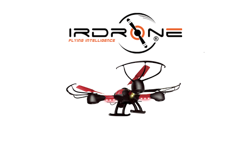 IRDRONE