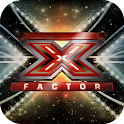 X Factor 2016 icon
