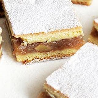Grandma Apple Pie Recipes