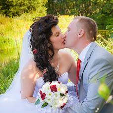 Wedding photographer Aleksandr Lipatov (Lipatov). Photo of 10.12.2015