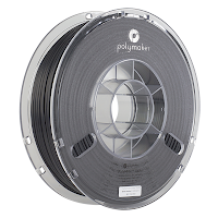 Polymaker PolyMide CoPA Black - 1.75mm (0.75kg)