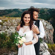Wedding photographer Viktor Zapruda (zapruda). Photo of 03.03.2018
