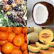 Download Easy Learn Romanian Fruits Guess Photo For PC Windows and Mac