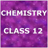 Chemistry 12th Quiz - All Chapters