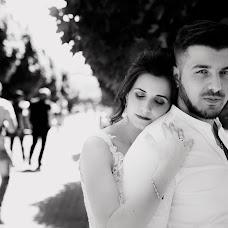 Wedding photographer Orest Kozak (Orest22). Photo of 07.09.2018