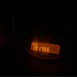 コペン L880K 2002式 5MTのカスタム事例画像 マツボックリさんの2021年01月10日06:12の投稿