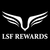 LSF Rewards