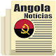 Angola News Download on Windows