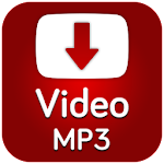 Mp4 to mp3-Video to mp3-Mp3 video converter 1.6.1