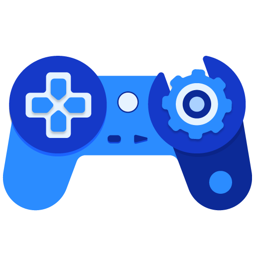 Gaming Mode - The Ultimate Game Experience Booster - Apps on Google Play