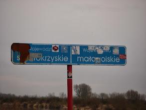 Photo: Za mną 104 km w ten wekend :)