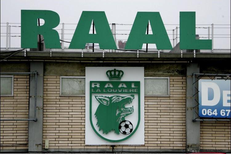 La RAAL s'en mêle et réclame la Nationale 1 après que la Pro League soit passée à 18