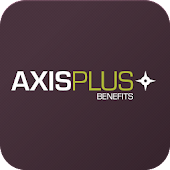 AxisPlus Benefits Mobile