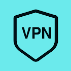 VPN Pro - Pay once for life