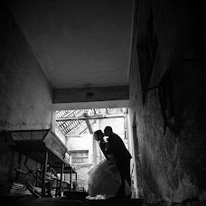 Wedding photographer Zsolt Olasz (italiafoto). Photo of 14.06.2015