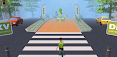 Runners4Health game (apk) free download for Android/PC/Windows screenshot