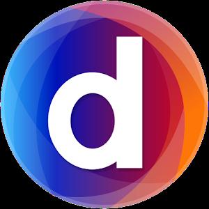 detikcom - Berita Terbaru dan Terlengkap for PC