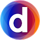 detikcom - Berita Terbaru & Terlengkap Download for PC Windows 10/8/7