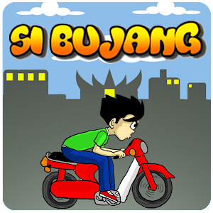 Petualangan SiBUjang for PC and MAC