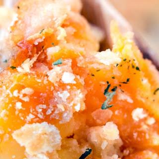 Pineapple Casserole Recipe