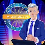 Milionerzy PL - Quiz 1.0.13