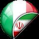 Download Italian-Persian Translator For PC Windows and Mac