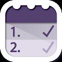 NoteToDo. Notes. icon
