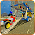 Bike Transport Cargo Truck file APK for Gaming PC/PS3/PS4 Smart TV