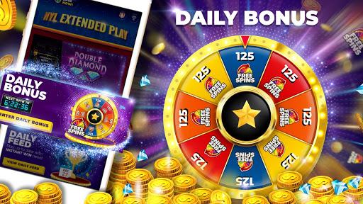NY Lottery Extended Play cheat hacks