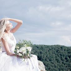 Wedding photographer Arina Selenina (ArinaSelenina). Photo of 14.06.2016