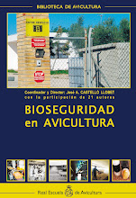 Photo: BIOSEGURIDAD EN AVICULTURA.JPG 3,7 MB