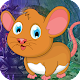 Best Escape Game 578 Bandicoot Rescue Game APK