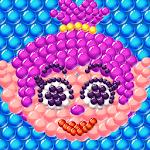 Forest Quest Bubble Icon