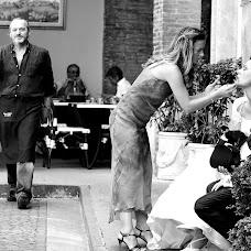Wedding photographer Antonio De Simone (desimone). Photo of 30.12.2014