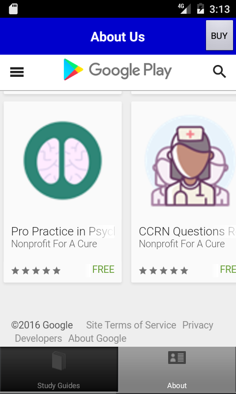 Sphr Certification Questions Android Apps On Google Play