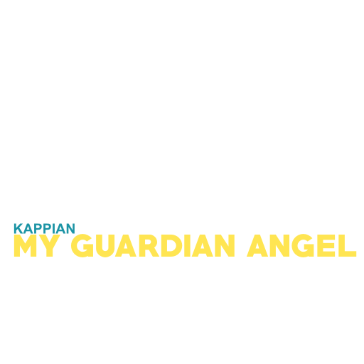 STAFF: MY GUARDIAN ANGEL 教育 App LOGO-硬是要APP