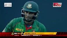 Live Cricket Tv HDのおすすめ画像4