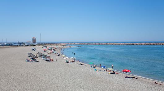 La ocupación turística crece en el mes de julio