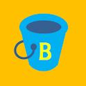 버킷리스트 (마이버킷) icon