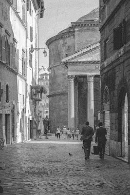 Roma Anni 70 di claudio1984