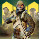 Team Death Match 4v4
