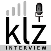 KLZ Interview Audio Recorder Multitrack Demo
