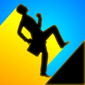 Flippy Android APK Download Free By Ketchapp