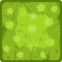 GreenBox icon