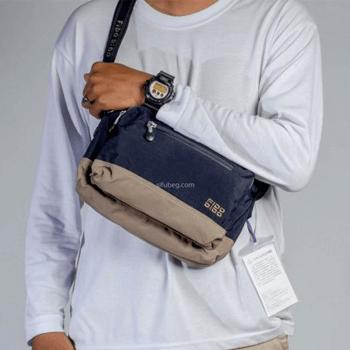 Sifubeg Waist bags