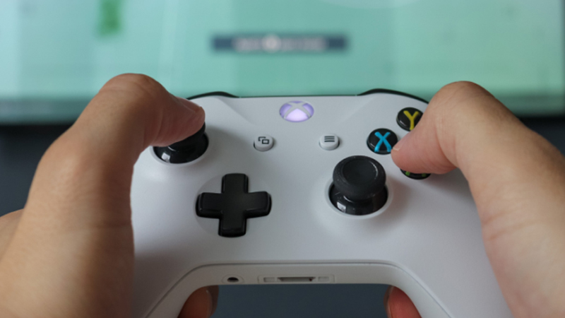 Best Controller to Play Video Games