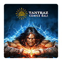 Baladeva Comics icon